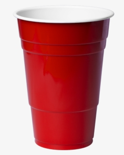 Free Red Solo Cup Clip Art with No Background.