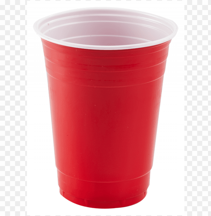 red cups png.