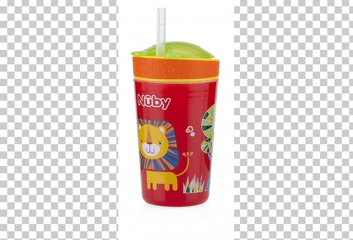 Sippy Cups Red Snack Drinking Straw PNG, Clipart, Blue.