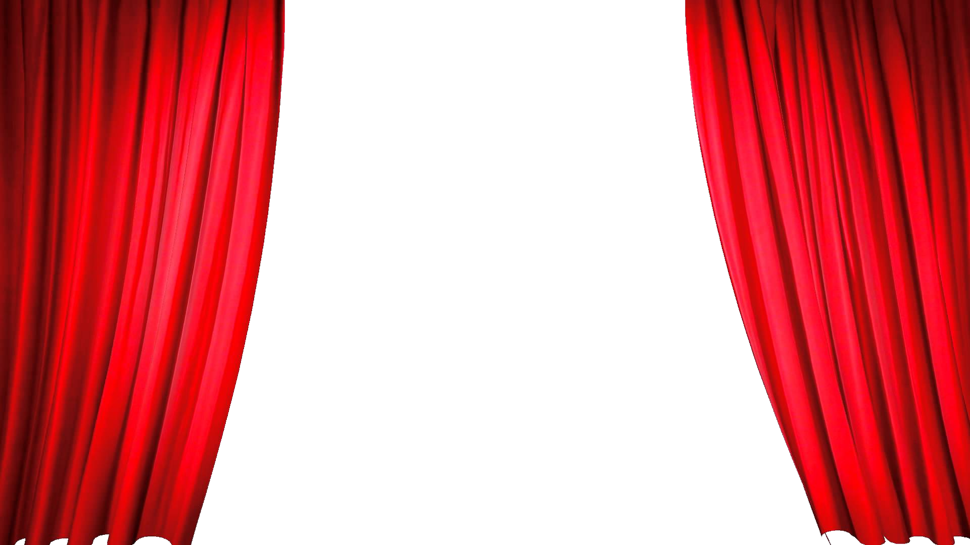 Curtains PNG images free download.