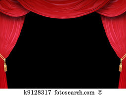 Red curtain Illustrations and Clipart. 3,078 red curtain royalty.