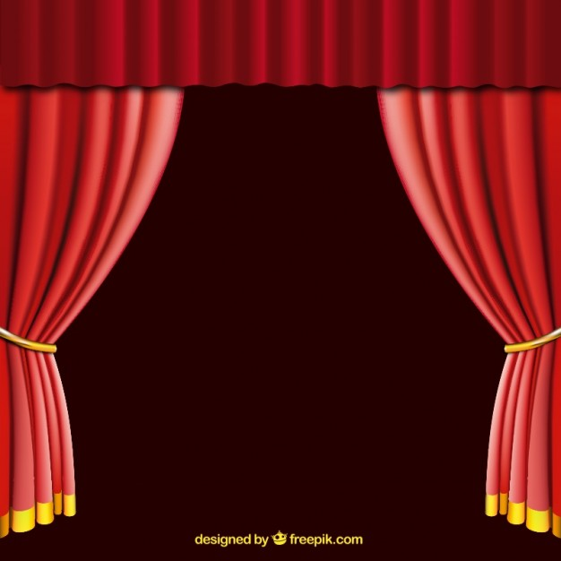 Curtain Vectors, Photos and PSD files.