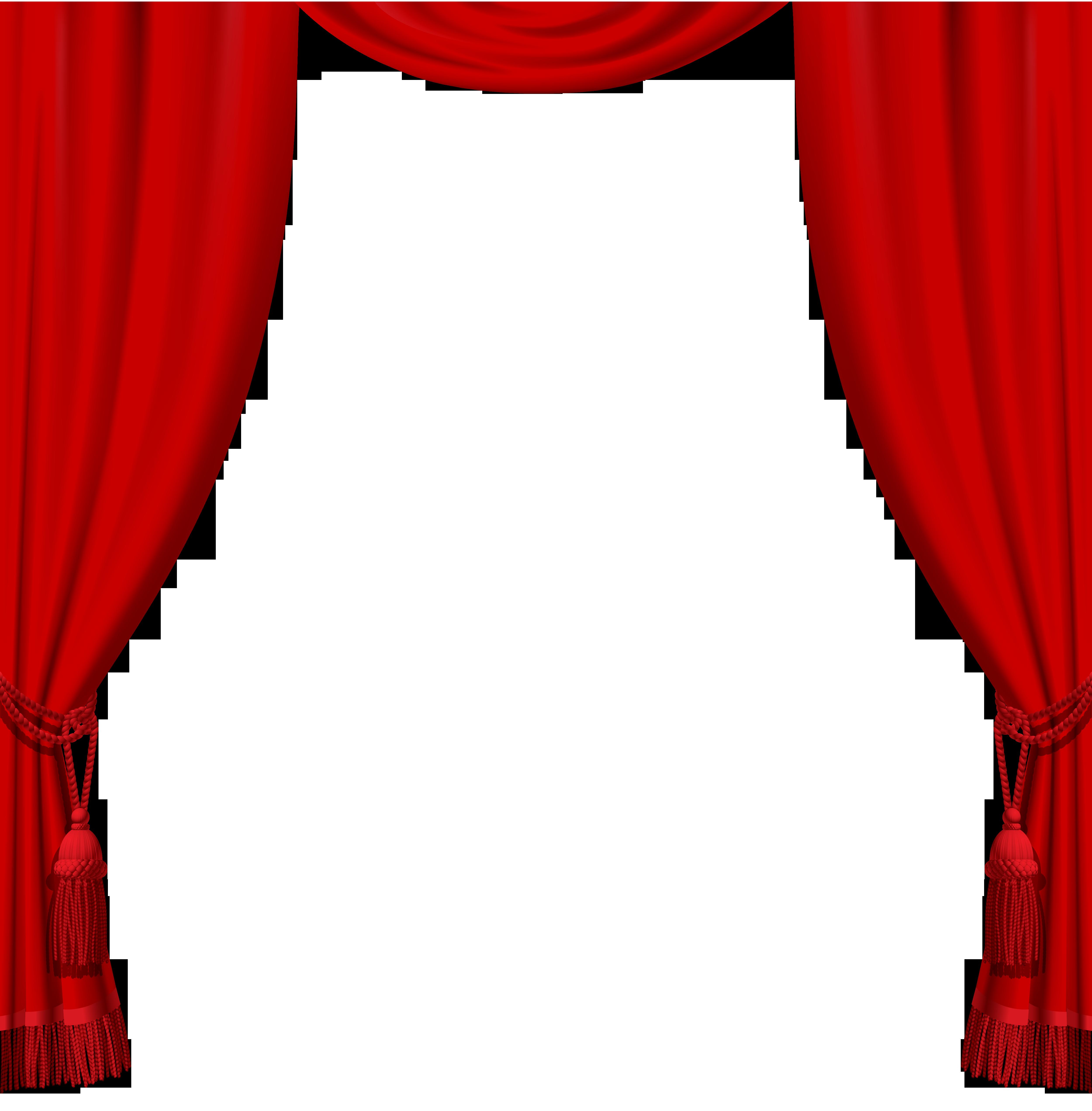 Curtain Clip Art & Curtain Clip Art Clip Art Images.