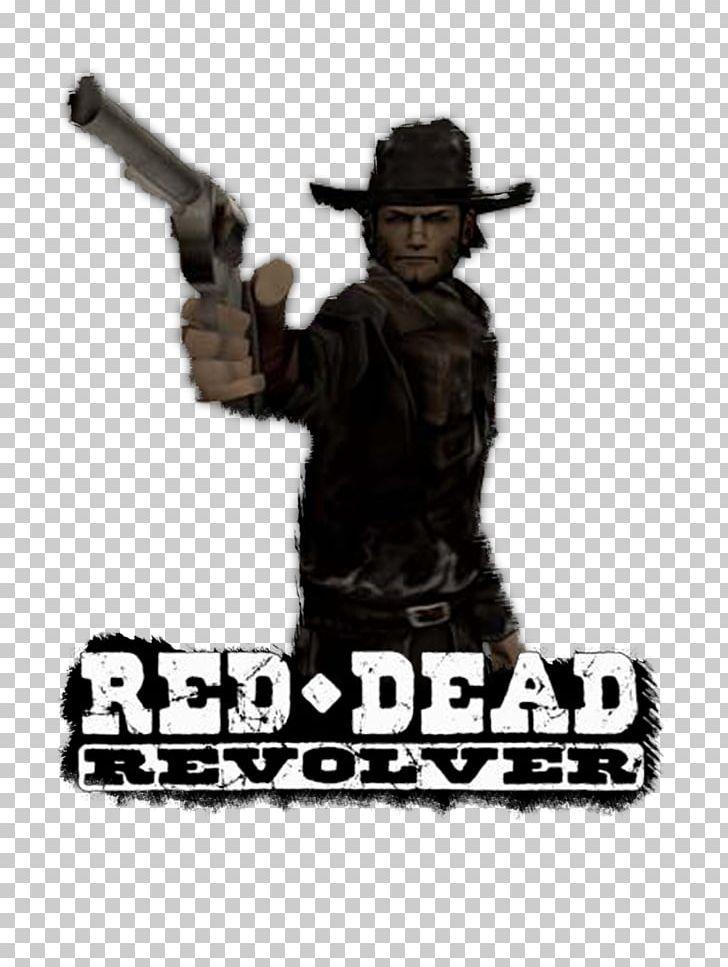 Red Dead Revolver Red Dead Redemption 2 PlayStation 2.