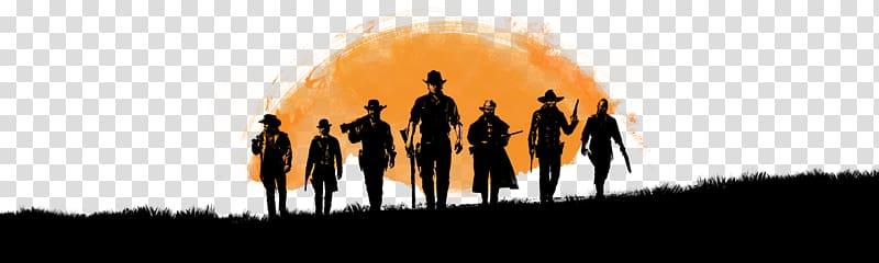 Red Dead Redemption 2 Red Dead Redemption: Undead Nightmare.