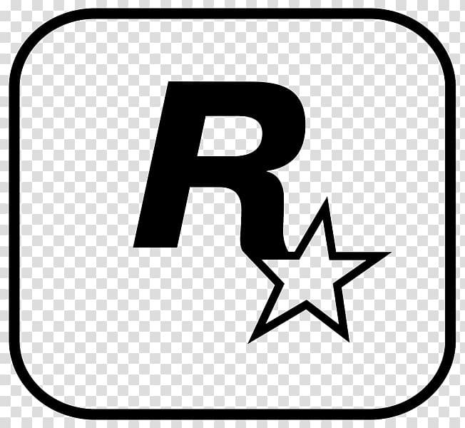 Grand Theft Auto V Red Dead Redemption 2 Rockstar Games.
