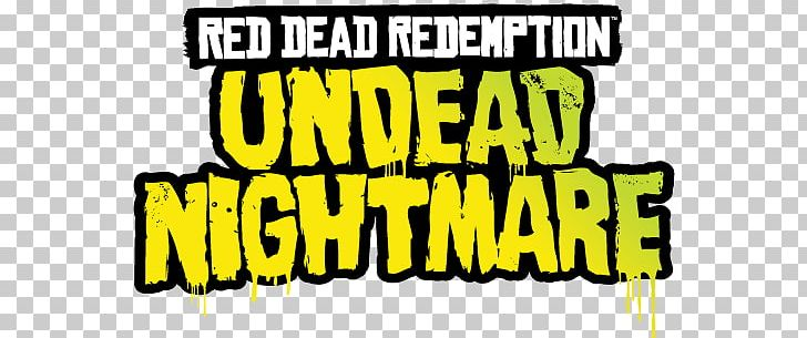 Red Dead Redemption: Undead Nightmare Red Dead Redemption 2.
