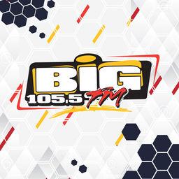 BIG 105 Red Deer by Pattison, Jim Broadcast Group Ltd.