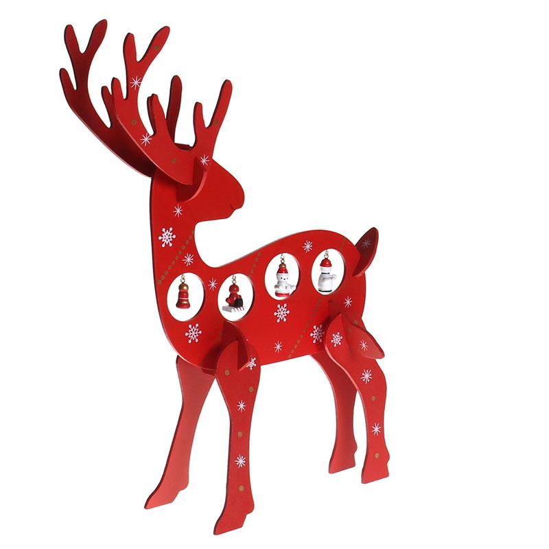 Online Get Cheap Mini Deer.