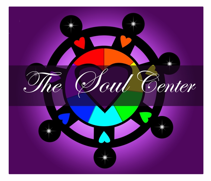 All About The Soul Center in Red Deer, Alberta, Canada.