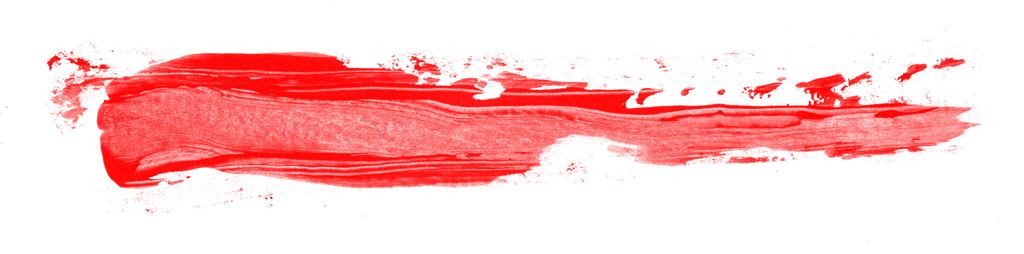 Red Design Png (112+ images in Collection) Page 1.