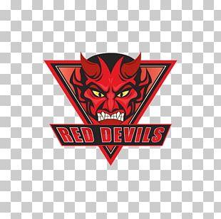Red Devils PNG Images, Red Devils Clipart Free Download.