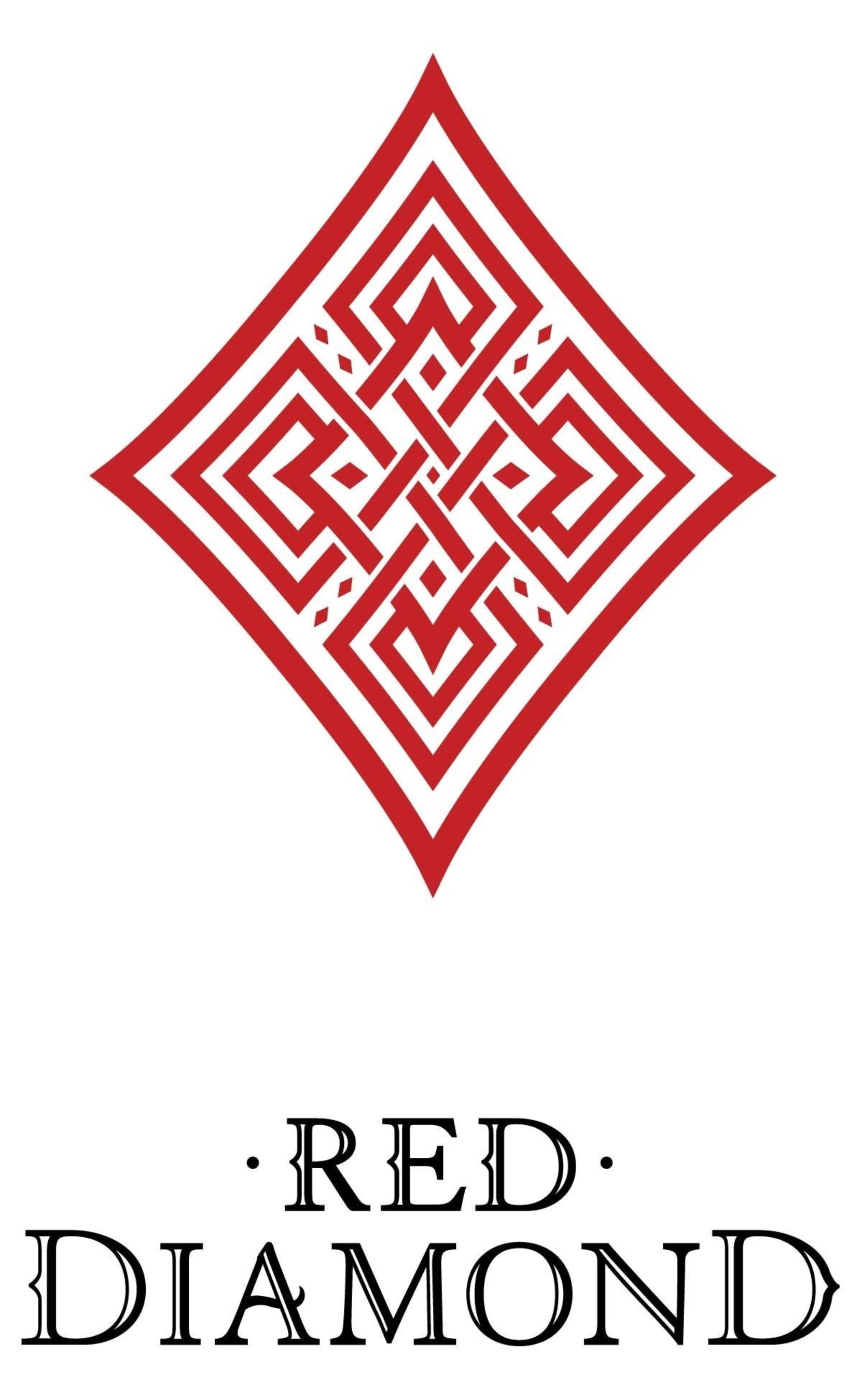 Red Diamond Wine Introduces New Modern Packaging.