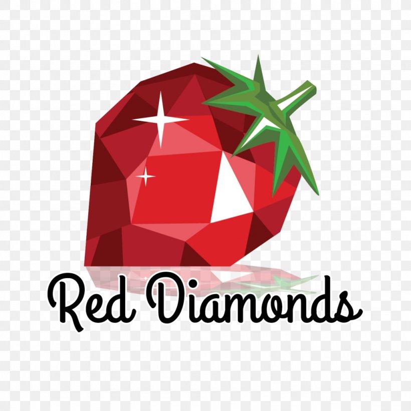 Logo Red Diamond Advertising, PNG, 1024x1024px, Logo.