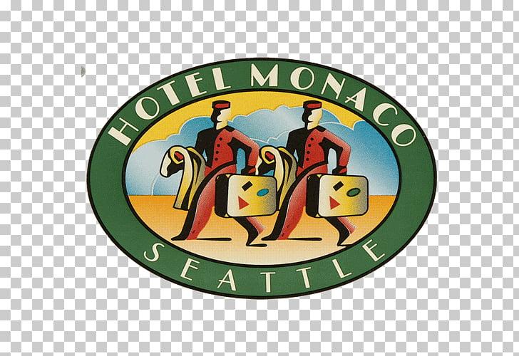 Logo Red Digital Cinema Camera Company Rancho Cucamonga Fire.