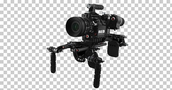 Red Digital Cinema Camera Company Arri Alexa 4K resolution.