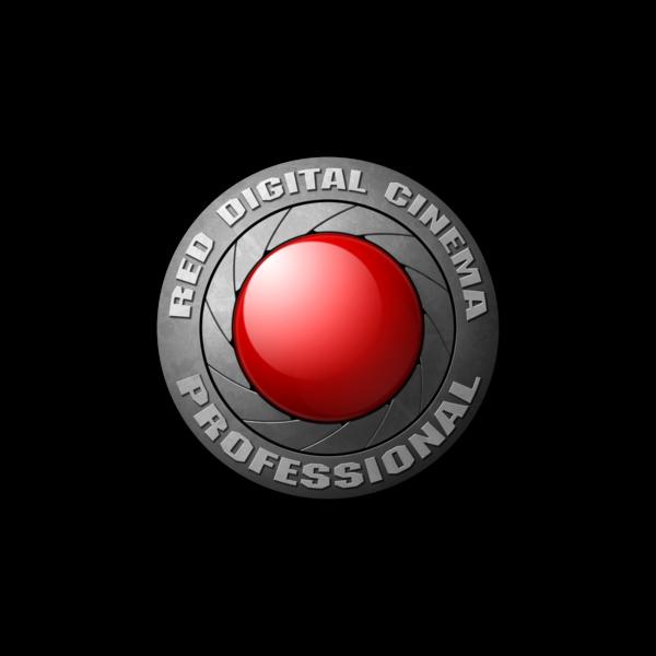 RED Digital Cinema — Film Gear South Africa.