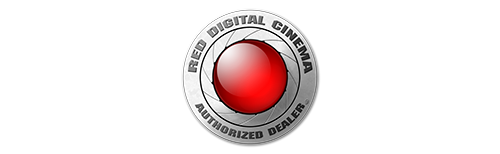 RED Digital Cinema Announces RED EPIC.