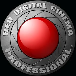RED Digital Cinema on Vimeo.