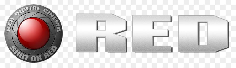 Red Digital Cinema Camera Company Arri Alexa Logo.