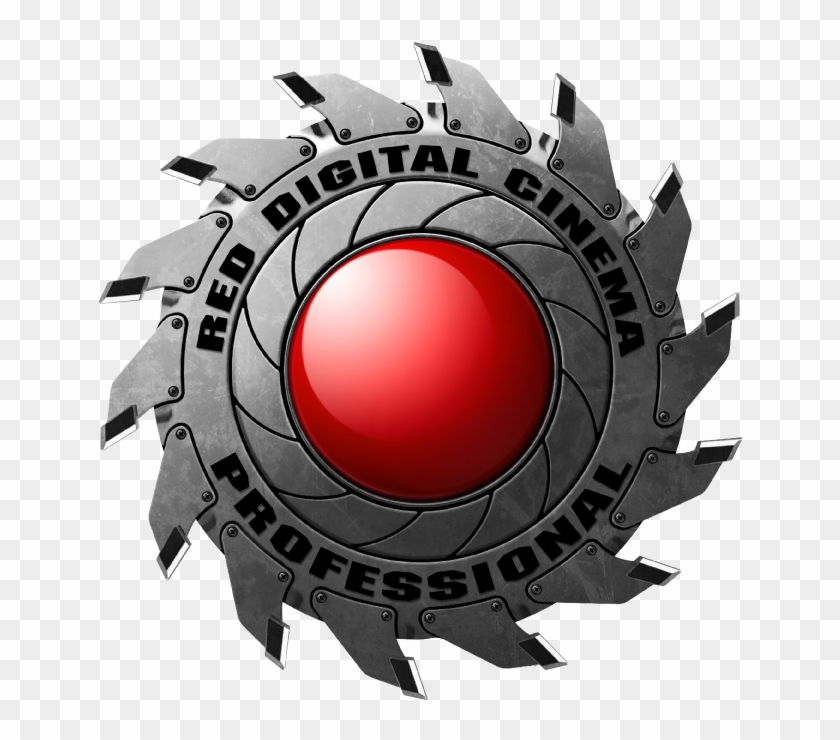 Products Primary Ripsaw Professional Logo.
