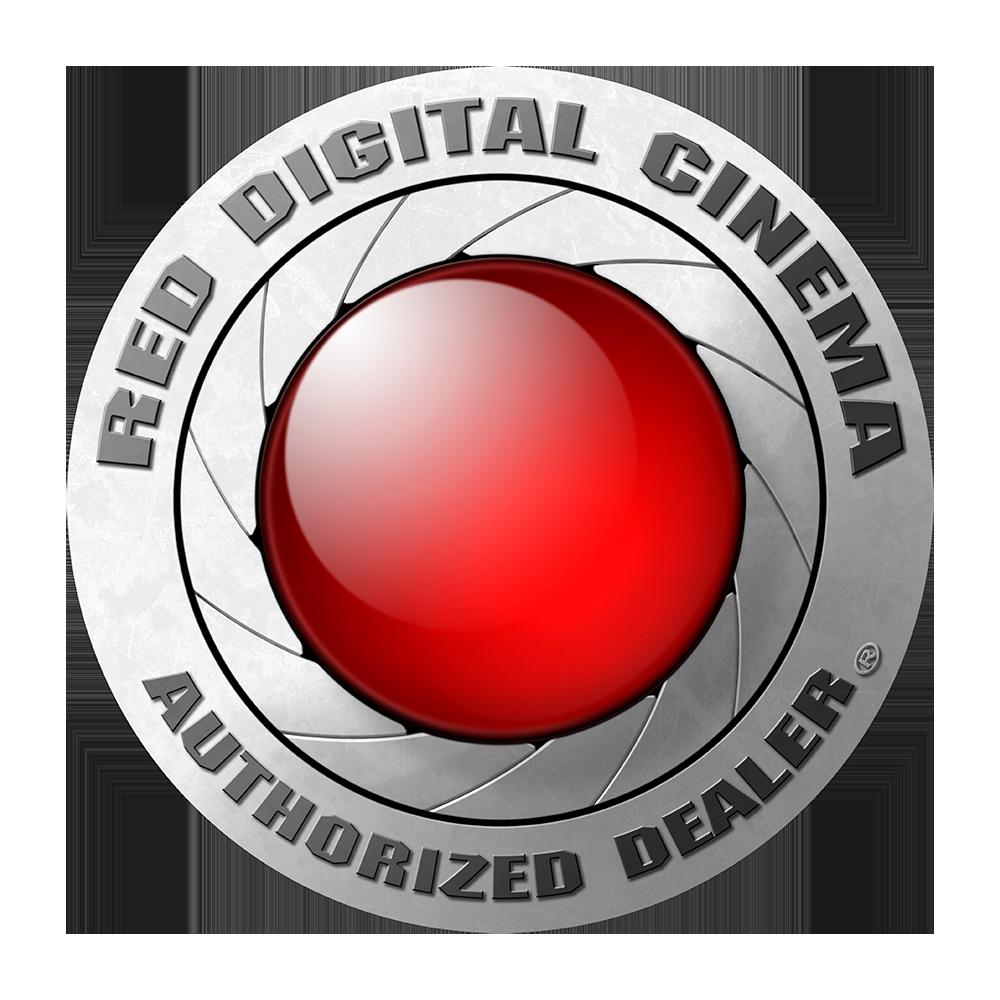 RED Digital Cinema.