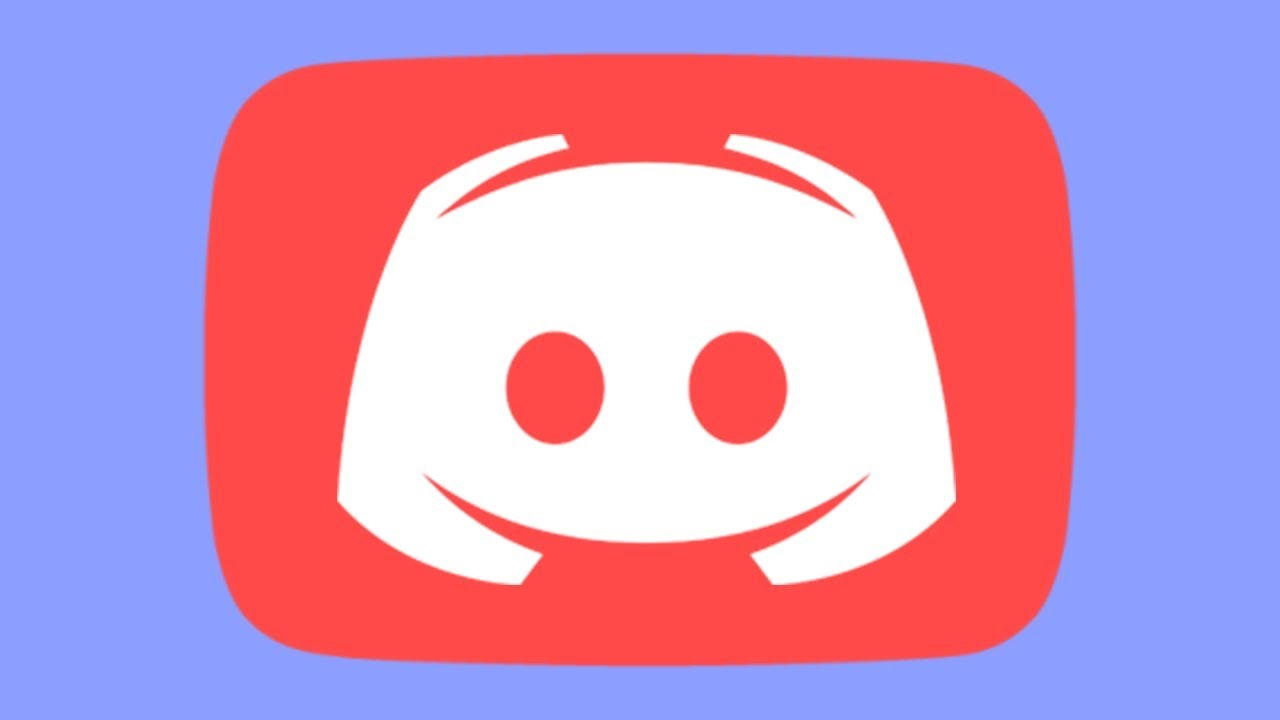 How Discord is Changing YouTubers (feat. 6 YouTubers).