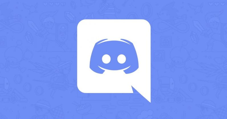 Easy Ways to Remove the Red Dot on Discord.