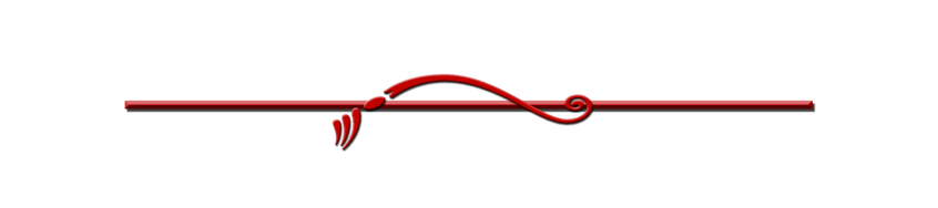 Free Red Divider Png, Download Free Clip Art, Free Clip Art.