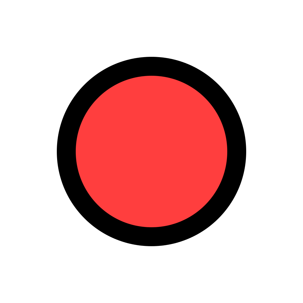 File:RedDot.svg.