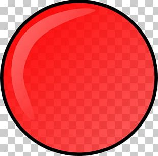 Red Dot Cliparts PNG Images, Red Dot Cliparts Clipart Free.