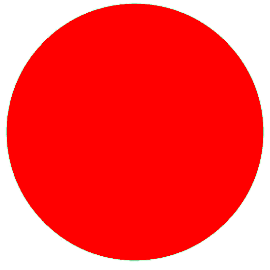File:Basic red dot.png.