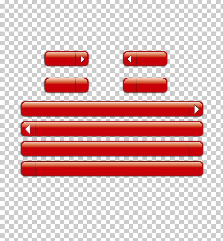 Red Button Vexel PNG, Clipart, 3d Computer Graphics, Button.