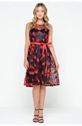 Shop Dresses at iCLOTHING.