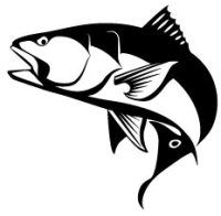 Free Coastal Fish Cliparts, Download Free Clip Art, Free.