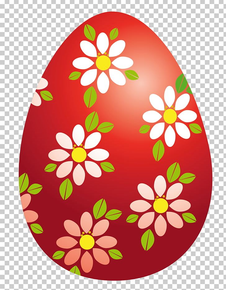 Easter Bunny Red Easter Egg PNG, Clipart, Chinese Red Eggs.