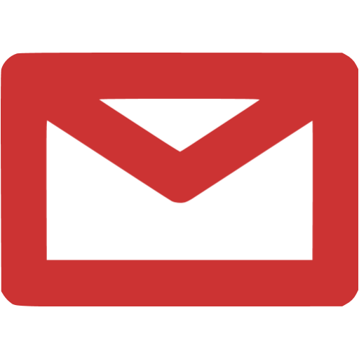 Email Computer Icons Red Clip art.