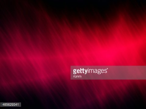 Wide Screen Red Energy Abstract Modern Design premium.