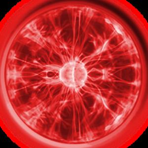 Red Energy Sense 3.6.