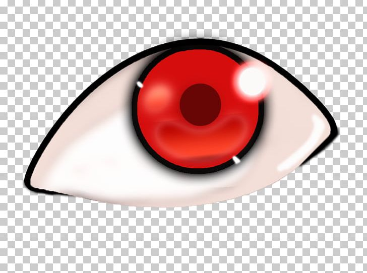 Red Eye Digital Art PNG, Clipart, Ale, Art, Aug, Computer.