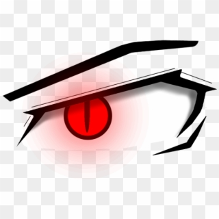 Free Eye Glow Png Transparent Images.