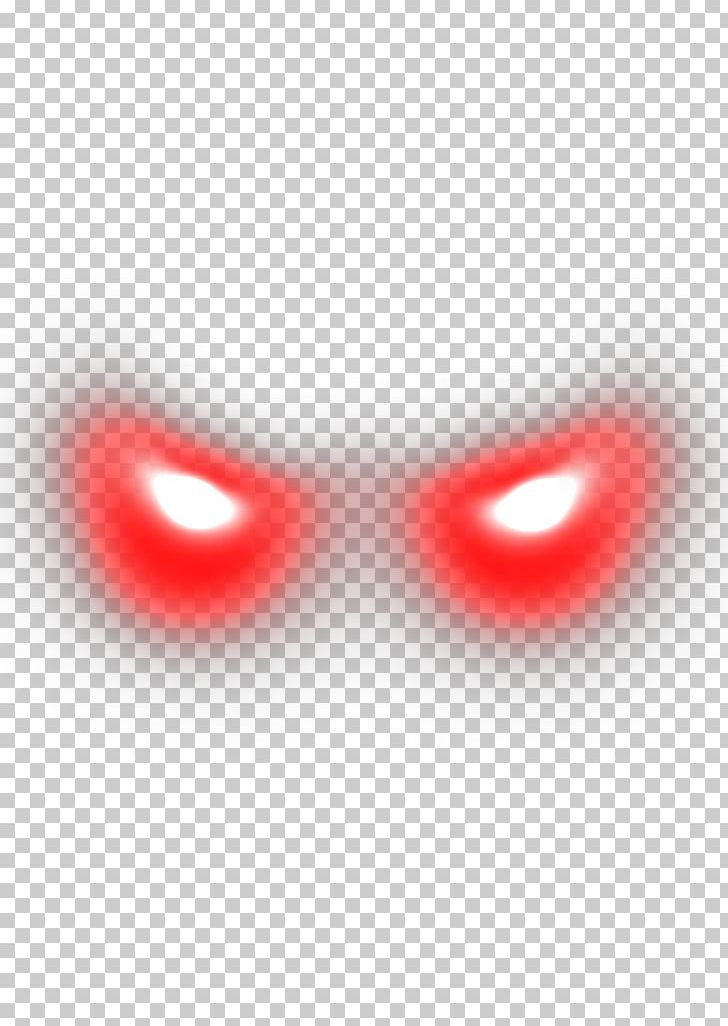 Red Eye Internet Meme Human Eye PNG, Clipart, Closeup.