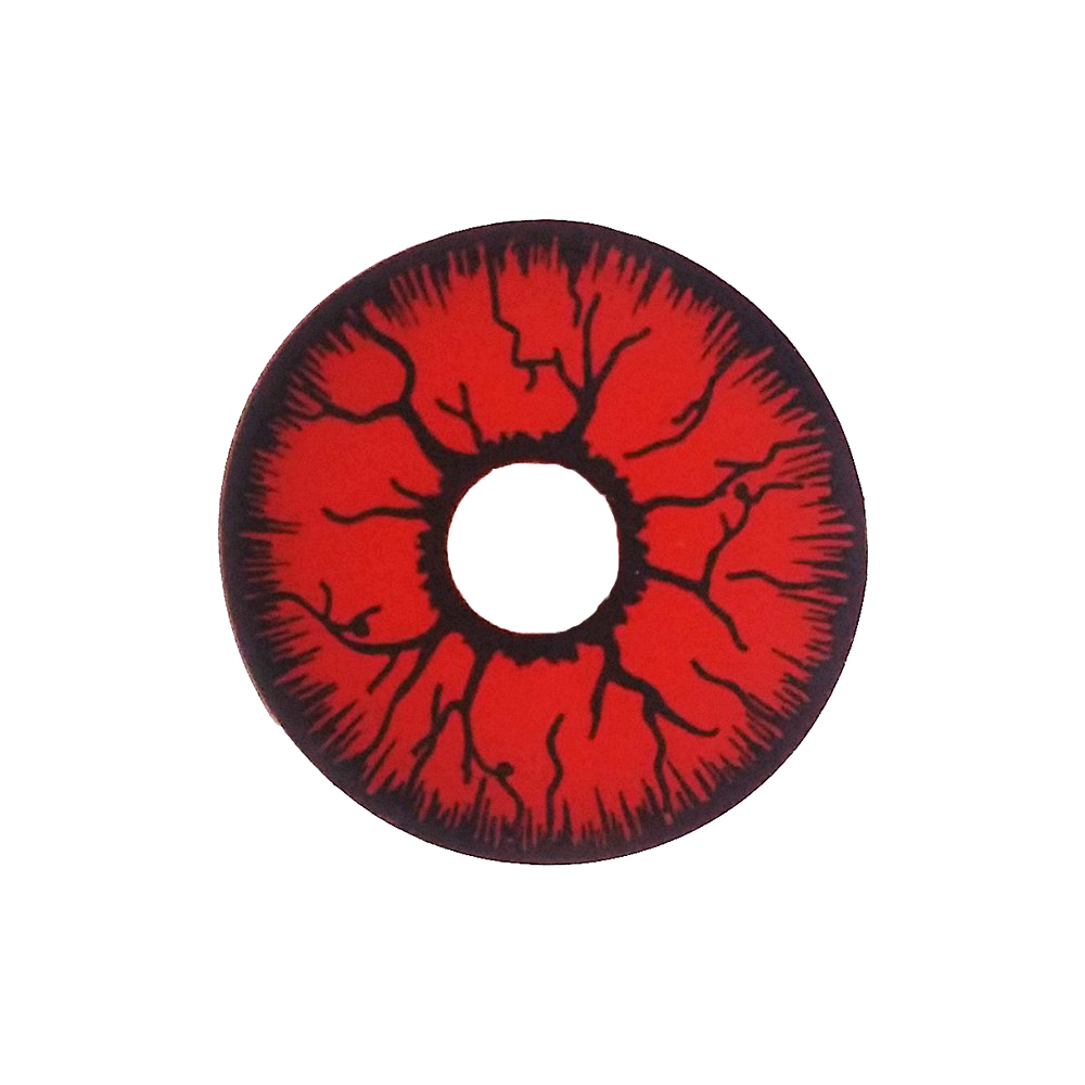 Eye Lens PNG Transparent Images.