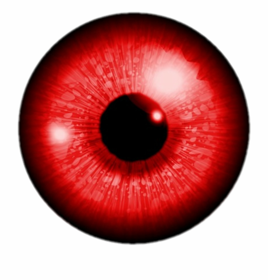 Eye Lens Png Hd , Png Download.
