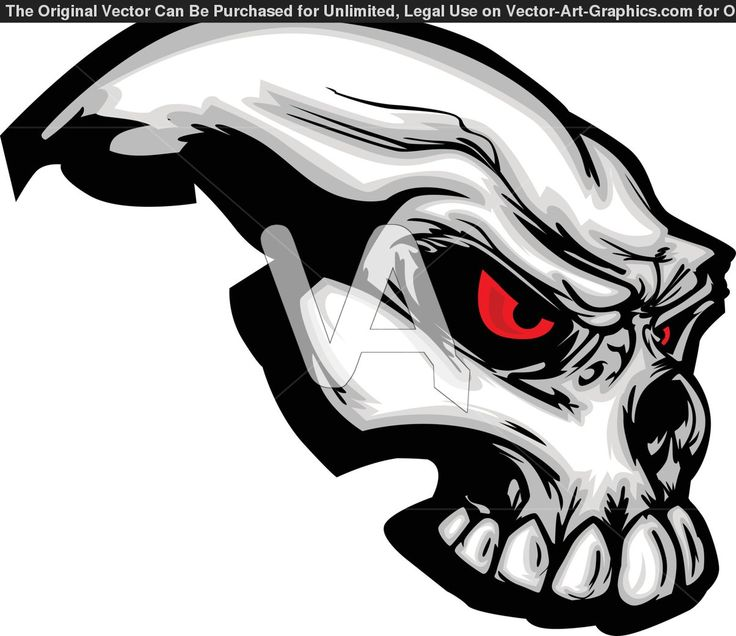 Demon Eyes Clipart Simple Clipground