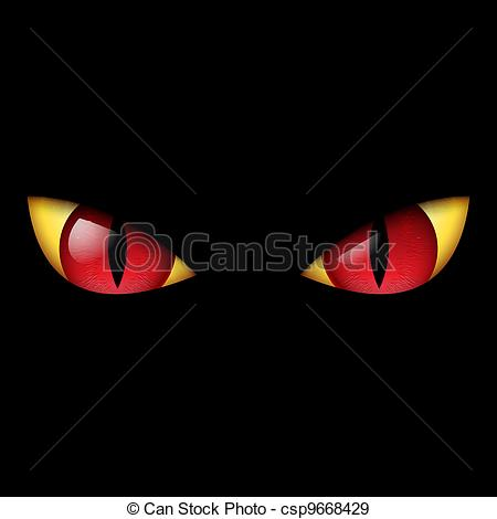 Red eye Clip Art and Stock Illustrations. 24,673 Red eye EPS.