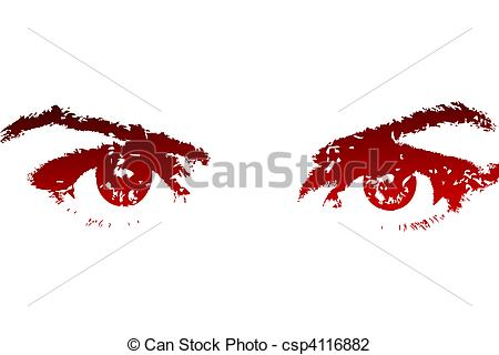 Red eyes Clip Art and Stock Illustrations. 24,673 Red eyes EPS.