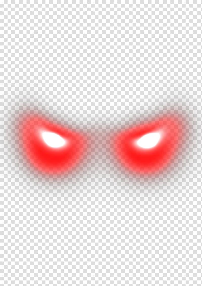 Red eye illustration, Red eye Internet meme Human eye, eyes.