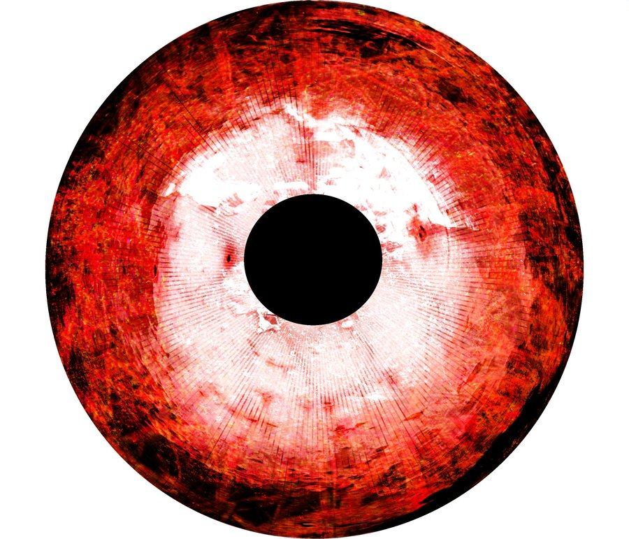 Bloodshot Eyes PNG Transparent Bloodshot Eyes.PNG Images.