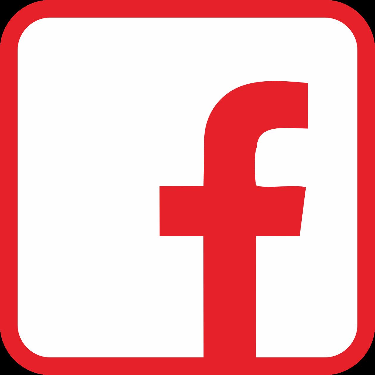 United States Social media marketing Facebook Advertising.